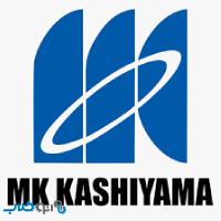 تاریخچه کارخانه لنت ترمز کاشیاما ژاپن (MK KASHIYAMA)
