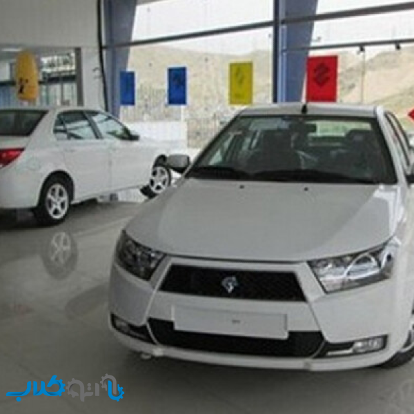 آیا قیمت خودروهای داخلی در سال جدید کاهش می یابد؟