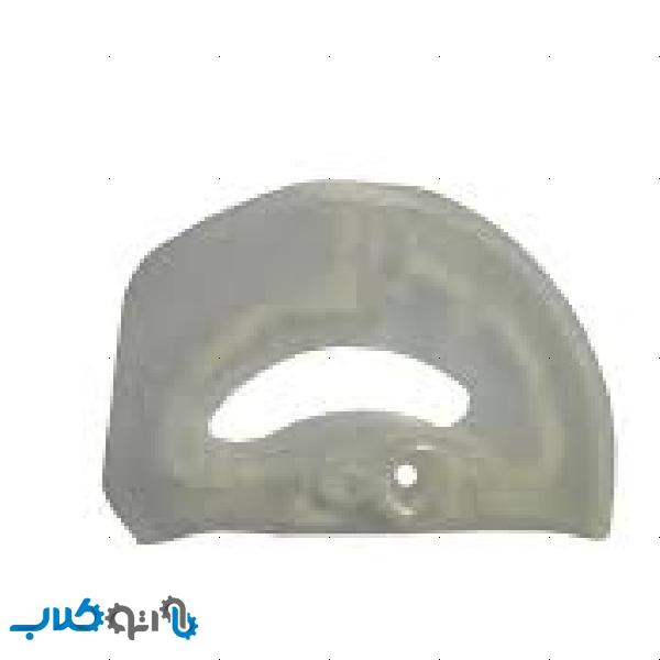 صافی داخل باک  مزدا3 قدیم