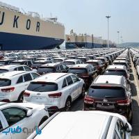 پیشبینی قیمت خودرو پس از آزادسازی واردات / شما هم سوال خود را بپرسید