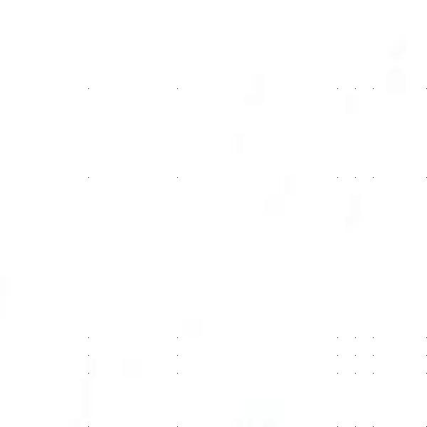 درپوش شبکه سپر جلو اصلی چری تیگو 5