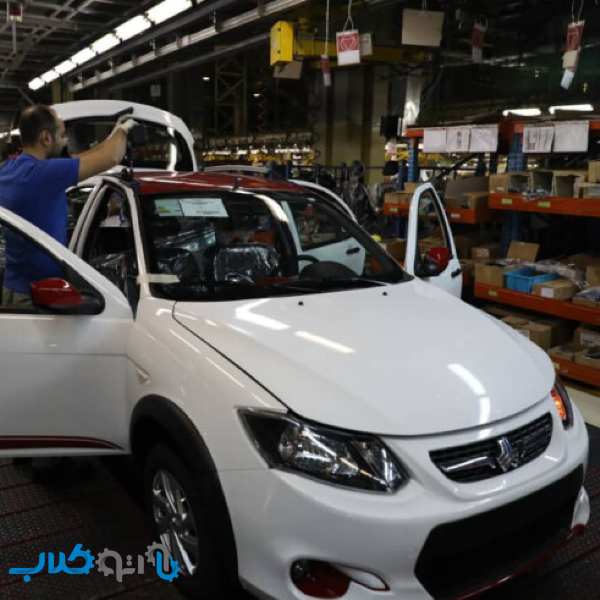 پیش بینی زیان 2.5 برابری برای شرکتهای خودروساز داخلی