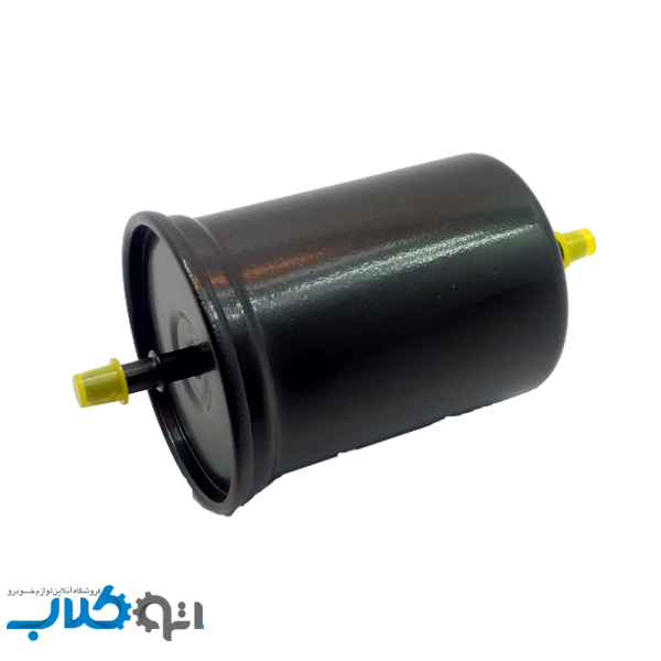 فیلتر بنزین جک J5