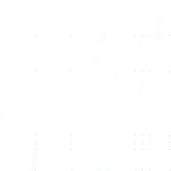 یاتاقان ثابت (آبی) ام وی ام ایکس 33 -اصلی شرکتی
