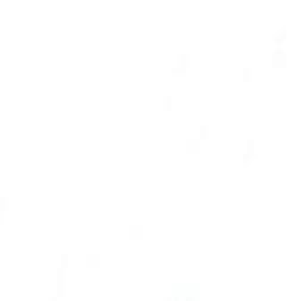 قاب ریموت کنترل اصلی  ام وی امx33