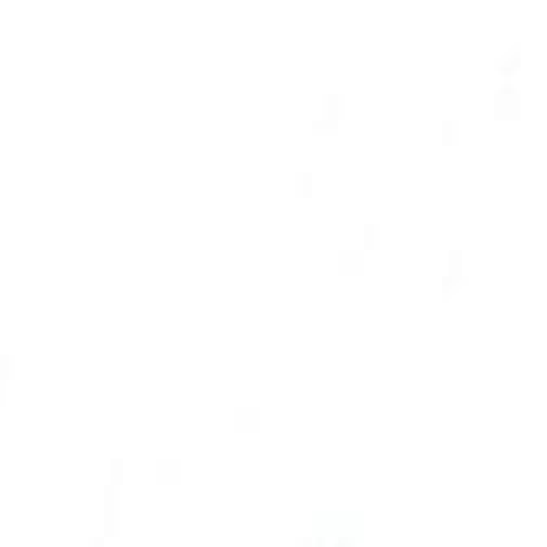 پوسته بالائی سپر جلو اصلی چری تیگو 7